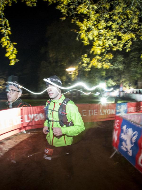 LutbyNight_2014_Gilles Reboisson_ExtraSports (45)