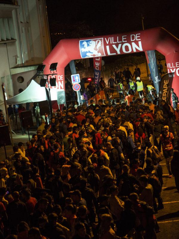 LutbyNight_2014_Gilles Reboisson_ExtraSports (6)