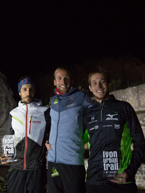 LutbyNight_2015_Gilles Reboisson_ExtraSports (37)