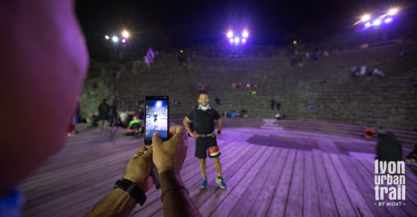 LUT By Night - Extra Sports - Image Participants
