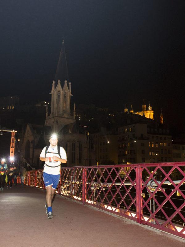 LutbyNight_2014_Gilles Reboisson_ExtraSports (38)