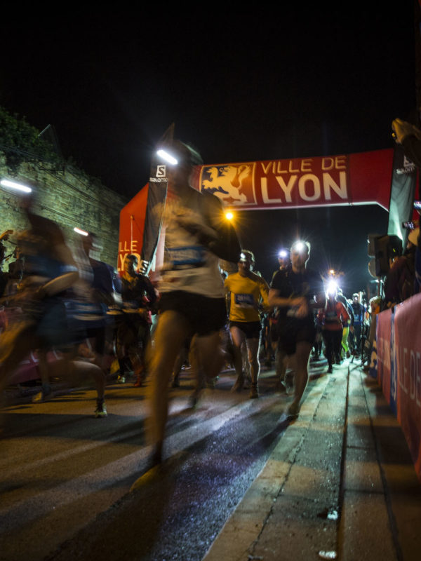 LutbyNight_2014_Gilles Reboisson_ExtraSports (47)