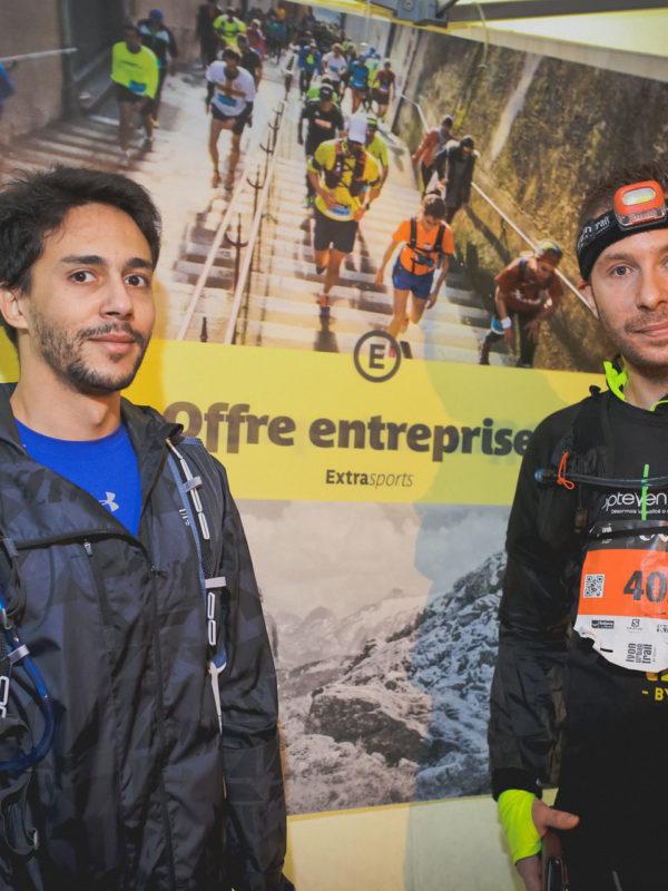 LutbyNight_2017_Gilles Reboisson_ExtraSports (18)