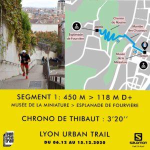 LUT20-Challenge-timetoplay-chrono Thibo-seg 1