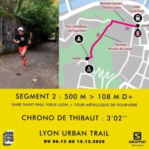 LUT20-Challenge-timetoplay-chrono Thibo-seg 2
