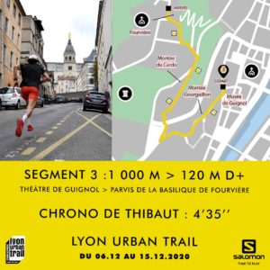 LUT20-Challenge-timetoplay-chrono Thibo-seg 3
