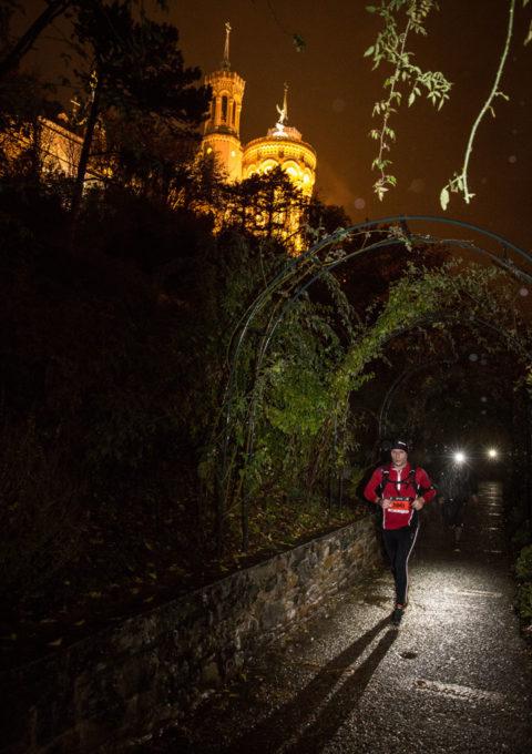 LutbyNight_2016_Gilles Reboisson_ExtraSports (24)